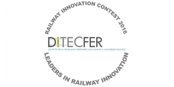 0A-Nasce-DITECFER-Railway-Innovation-Contest