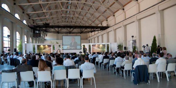 4-Primo-Forum-DITECFER-19Jun2012
