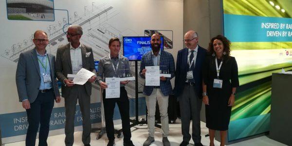 4A-DITECFER-porta-ERCI-Innovation-Award-a-Expo-Ferroviaria