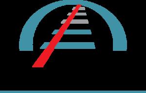 ARUS logo