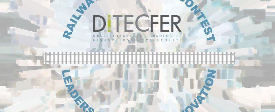 DITECFER-Railway-Innovation-Contest