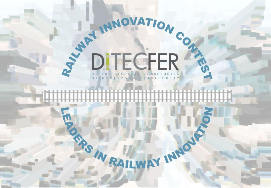 DITECFER-Railway-Innovation-Contest