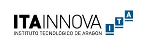 ITAINNOVA logo
