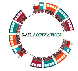 RailActivation