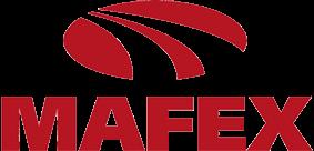 MAFEX logo