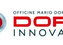 OFFICINE-MARIO-DORIN