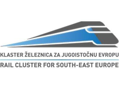 RCSEE logo