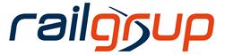 Railgrup logo
