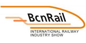 bcn-rail-300