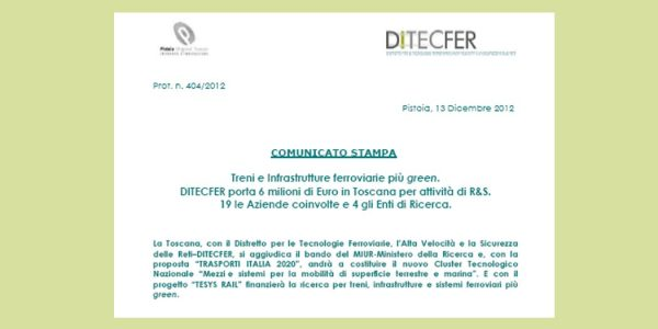 cs2012-ditecfer