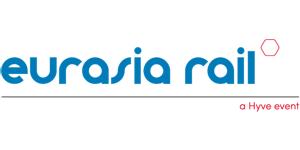 eurasia-300
