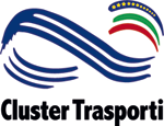 Cluster Trasporti