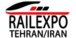 railexpo-300