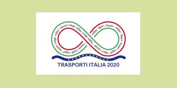 trasportiitalia2020